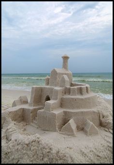 Enjoy Vacation Rentals in Seagrove for Your Next Trip- Vacation rentals in Seagrove are a better option than staying in a crowded and noisy hotel.    #vacation #travel #rentals #seagrove #family