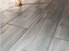 Search results for: 'tiles wood look tiles kilimanjaro wilderness ash floor tile product'
