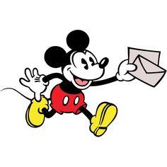 free vector  Micky Mouse cartoon character http://www.cgvector.com/free-vector-micky-mouse-cartoon-character-36/ #Achievement, #Air, #Animado, #Animados, #Animal, #Art, #Black, #Boss, #Business, #Businessman, #Carakter, #Cartoon, #CartoonBusiness, #CartoonBusinessman, #CartoonCharacter, #CartoonCharacters, #CartoonMan, #CartoonNetwork, #CartoonOfficeWorker, #CartoonPeople, #Celebrating, #Celebration, #Character, #Characters, #Cheerful, #Clip, #Clipart, #Conquistar, #Crazy,