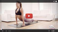 BodyRock Yoga | Flow 1
