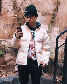 Perfect Boy, Dani, Love Of My Life, Crushes, Bb, Artists, Jackets, Fashion, Amor