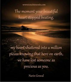 God will put it back together but I miss you beyond words Daddy! A huge piece of my Miss Mom, Miss You Dad, Tu Me Manques Papa, Missing My Husband, Grief Poems, Son Poems, Grieving Quotes, Out Of Touch, Here On Earth