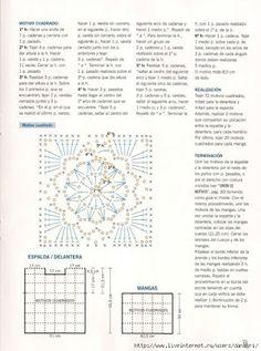 Scorzo Tricroche: Receita/gráfico Túnica