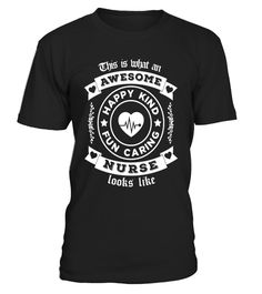 """# This Is What An Awesome Nurse Looks Like: Nursing T-Shirt .  Special Offer, not available in shops      Comes in a variety of styles and colours      Buy yours now before it is too late!      Secured payment via Visa / Mastercard / Amex / PayPal      How to place an order            Choose the model from the drop-down menu      Click on """"Buy it now""""      Choose the size and the quantity      Add your delivery address and bank details      And that's it!      Tags: This is what an awesome…"""