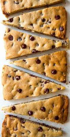 Cookie pizza is so much easier than chilling cookie dough, rolling and baking individual cookies! Feeds a crowd and everyone loves it!