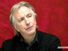 The following is a list of awards and nominations received by actor Alan Rickman. Description from livingillustrated.com. I searched for this on bing.com/images