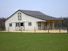 horse barn ideas | Horse Barns Lancaster PA | Horse Barn Builders