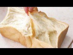 πλούσιο λευκό ψωμί - YouTube