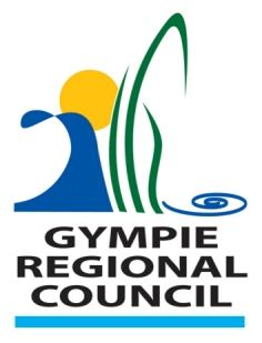 GIS Officer Gympie Regional Council  Australia, Queensland - Gympie  http://www.spatialjobs.com.au/view_job.php?jobs_id=2268