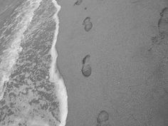 passi lungo mare