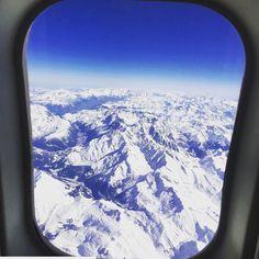 Swiss Alps.....#beyondblessed #beyondexcited #heavenly #krisjenner #krisisms