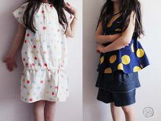 You and Mie Guest Post + Outfits | Sanae Ishida