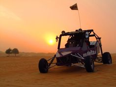 Dubai Top Things to Do must include the Dune Buggy Experience from delta. Feel the exhilaration of driving these manual buggies over the beautiful dunes of Dubai. Our clean and pristine location will take your breath away. Dubai Things To Do, Dubai Desert, The Dunes, Book Of Life, Places Ive Been, Travel Tips, Manual, Dune Buggies, Top