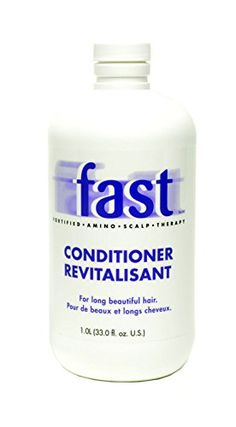 Nisim Fast Hair Growth Conditioner Large 33 Oz New About Hair * Check this awesome product by going to the link at the image. (This is an affiliate link) #PersonalCare