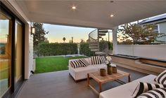 873 St, Manhattan Beach, CA 90266 - 5 baths California Real Estate, Outdoor Furniture Sets, Outdoor Decor, Manhattan, Patio, Beds, House, Home Decor, Decoration Home
