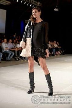 Love Miuka – Vestidos para el otoño invierno 2014