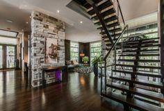 http://www.remax-quebec.com/fr/maison-a-vendre-rive-sud-de-montreal/1306-rue-du-boise-boucherville-12785239.rmx?fromsearch=formSearch_residentielle