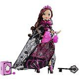 Ever After High Toy - Legacy Day Briar Beauty Daughter of Sleeping Beauty Deluxe Fashion Doll