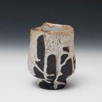Slab Pottery, Pottery Bowls, Ceramic Pottery, Ceramic Mugs, Ceramic Art, Ceramic Bowls, Sculpture Clay, Ceramic Sculptures, Handmade Pottery