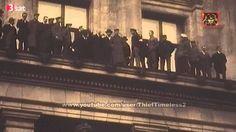 Die Räte Republik 1918/19