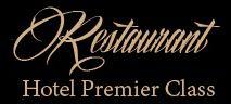 http://restaurantpremierclass.ro  - Restaurant Premier Class