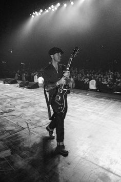 Social Distortion- Less than one month away! New Years 2013 Mike Ness, Social Distortion, Art Music, Cool Bands, Punk Rock, Rock Stars, My Love, Concert, Real Talk