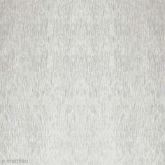 Adhesivo Vénilia Industrial - Aluminio cepillado - 150 x 45 cm - Fotografía n°1