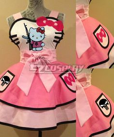 Hello kitty Cute Cotton Household Apron Cosplay #Everyone Can Cosplay! Cosplay costumes #Anime Cosplay Accessories #Cosplay Wigs #Anime Cosplay masks #Anime Cosplay makeup #Sexy costumes #Cosplay Costumes for Sale #Cosplay Costume Stores #Naruto Cosplay Costume #Final Fantasy Cosplay #buy cosplay #video game costumes #naruto costumes #halloween costumes #bleach costumes #anime