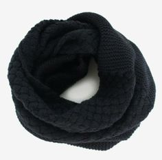"""Matchstick Scarf $28 <a href=""""http://www.mooreaseal.com"""" rel=""""nofollow"""" target=""""_blank"""">www.mooreaseal.com</a>"""