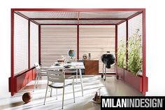 MILAN 2014: SPANISH DESIGN | INDESIGNLIVE
