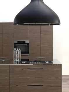 #kitchen PAMPA by SCHIFFINI | design Alfredo Häberli