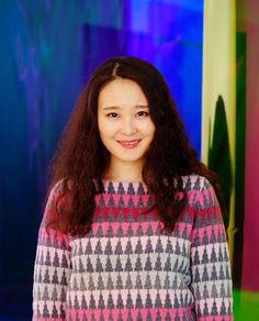 Wanshu Li