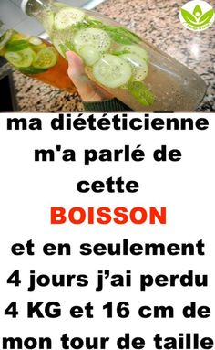 You May Enjoy detox plan With One Of These Useful Tips Detox Cleanse For Weight Loss, Liver Detox Cleanse, Detox Your Liver, Detox Diet Plan, Full Body Detox, Body Cleanse, Healthy Liver, Healthy Detox, Healthy Diet Plans