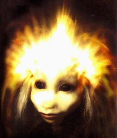 Brian Froud images the Power of the Dark Crystal Concept Art wallpaper and… Fantasy Films, Fantasy Fiction, Film Finance, Brian Froud, The Neverending Story, Mysterious Girl, The Dark Crystal, Afraid Of The Dark, Light Art