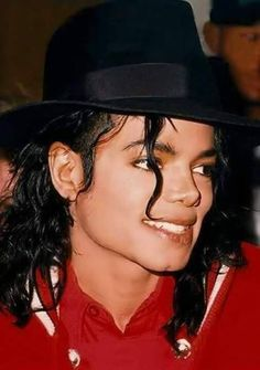 """terrijackson:     """"Sometimes the heart is so heavy... - All THINGS MICHAELl!♥"""