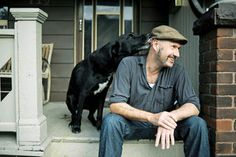 Robertson putting Chatham on Canadian literary map | Chatham Daily News