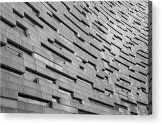 Close up structure of modern building. Acrylic Print by Denys Siryk. All acrylic prints are professionally printed, packaged, and shipped within 3 - 4 business days and delivered ready-to-hang on your wall. Thing 1, Acrylic Sheets, Modern Buildings, Got Print, Any Images, Clear Acrylic, Close Up, Fine Art America, Artwork