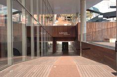 Leeum Museum of Arts