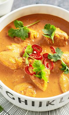 Butter Chicken, Garlic Chicken, Indian Food Recipes, Ethnic Recipes, Cookery Books, Cooking Recipes, Healthy Recipes, Cook At Home, Garam Masala