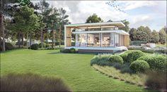 Tuin nabij burelen. Tuinontwerp : tuinarchitect Timothy cools : Tuinarchitectengroep eco bvba