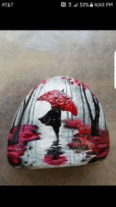 rock painting patterns | how to make painted rocks | painted rocks craft | Painted rock ideas