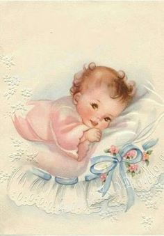 Image result for vintage baby pictures