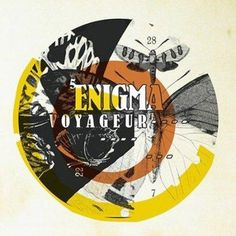 As Michael Crete proceeds with the eighth Enigma album, we're looking at their fifth set, 'Voyageur,' which entered the UK chart on September The Smiths, The Block, The Crow, Peep Show, Power Metal, Punk Rock, Techno, Criss Angel Mindfreak, Return To Innocence