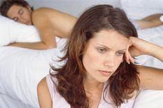 Irena Hufová: Proč lidé zůstávají ve vztahu, když v něm nejsou š...
