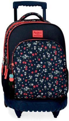 Backpacks, School, Bags, Fashion, School Backpacks, Suitcases, Handbags, Moda, Fashion Styles