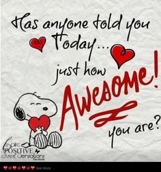 You are amazing LLA :-)