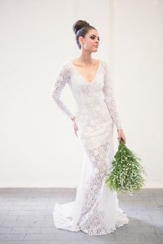The Dremery Collection by Begitta is inspired by The Ballerina Bride. The gowns are designed to capture the softness yet strength of a ballerine. Beautiful Wedding Gowns, Wedding Dresses, Engagement Shoots, Ballerina, Evening Gowns, Label, Bride, Fairytale, Wedding Ideas