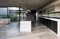 Casa Mach, Ingeniero Maschwitz, Argentina - Luciano Kruk - foto: Daniela Mac Adden