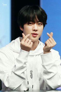 Bts Jin, Jimin, Jin Kim, Bts Bangtan Boy, Seokjin, Kim Namjoon, Jung Hoseok, Kpop, Les Bts