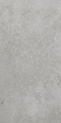 Kent W x Porcelain Field Tile in Warm Gray Concrete Texture, Tiles Texture, Wood Texture, Texture Art, Painting Textured Walls, Texture Painting, Grey Floor Tiles, Grey Flooring, Textured Wallpaper